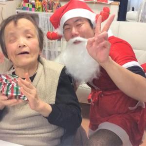 クリスマス会6 (3)